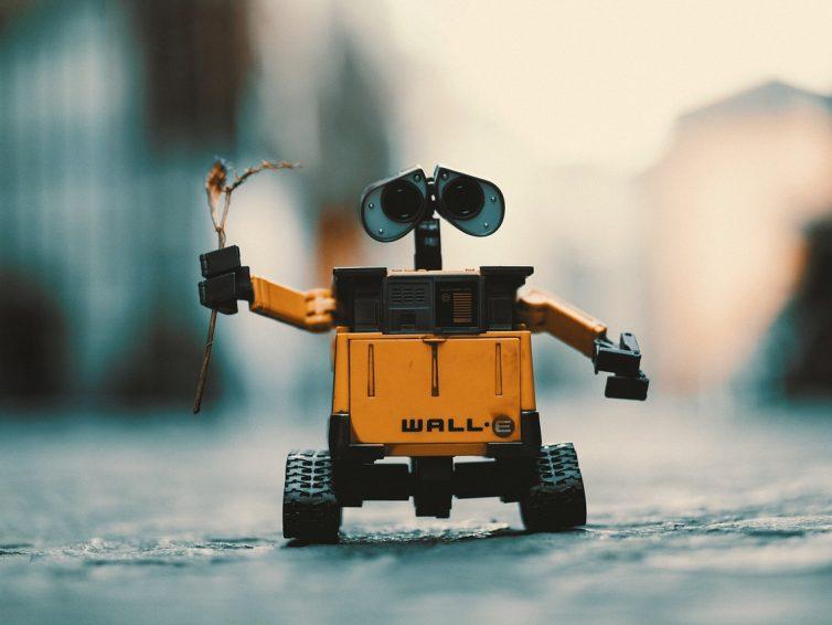 Utiliser un robot programmation avec ses élèves – formation-annuaire.com