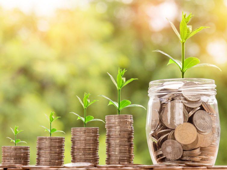 Endettio pour des finances florissantes