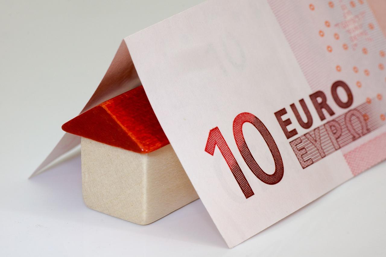 Rachat de crédits hypothécaires, pourquoi faire ce choix ?