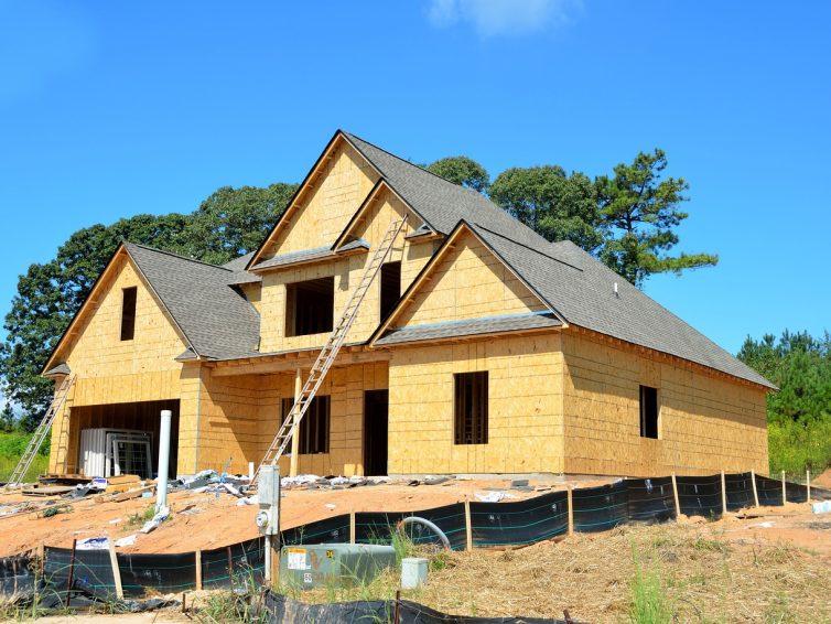 Ma maison à construire – Réalisez la maison de vos rêves