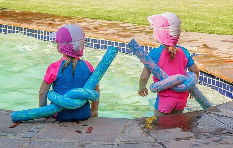 Des conseils pour une construction de piscine