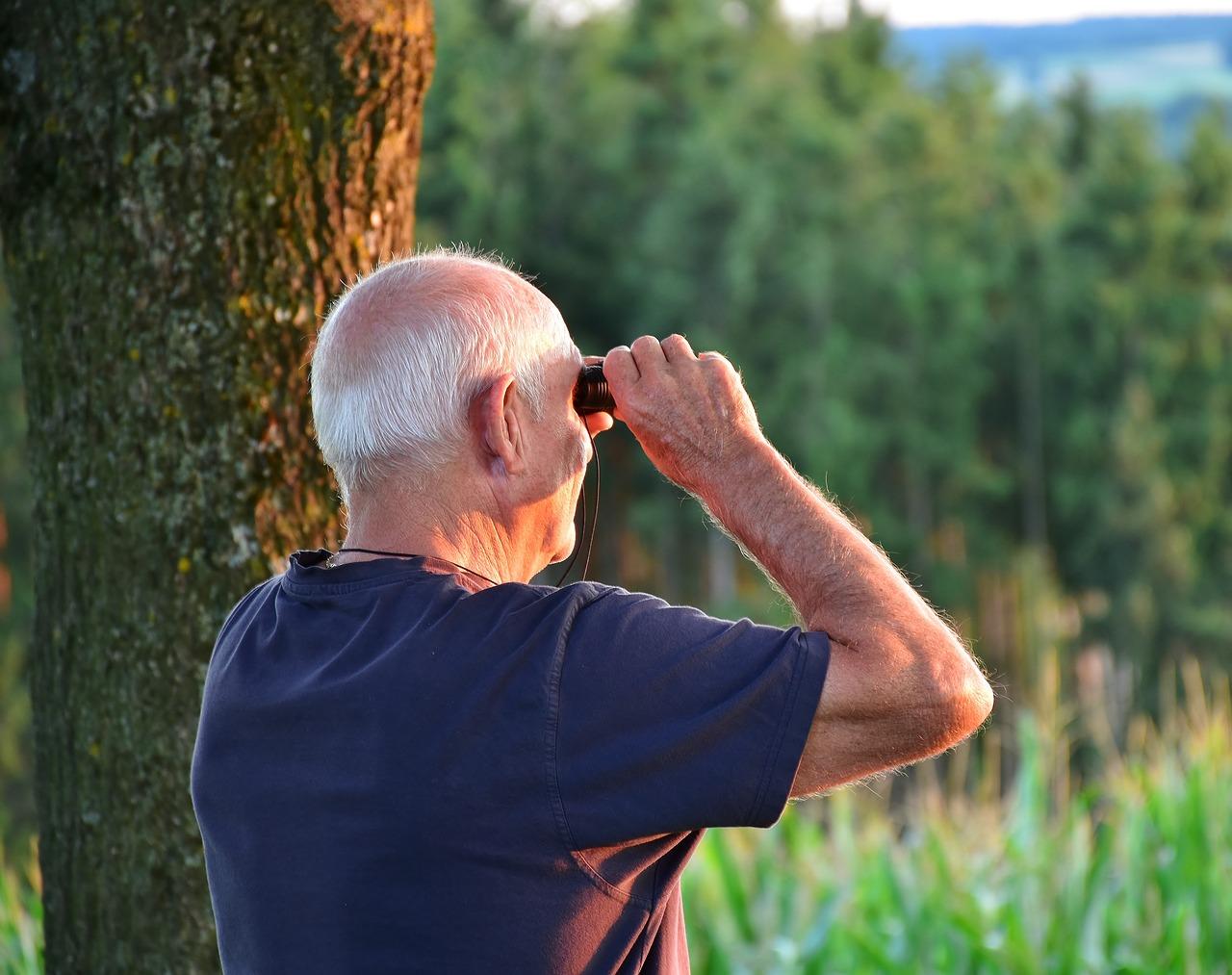 En savoir plus sur le rachat de crédits pour seniors et retraités