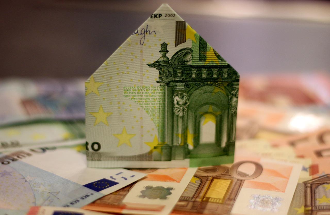 Comment faire un rachat crédit conso pour locataire ?