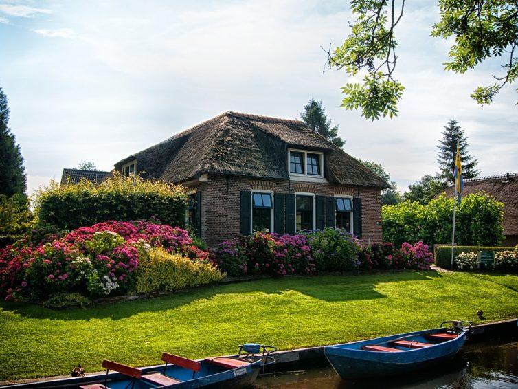 Le rachat de prêt hypothécaire