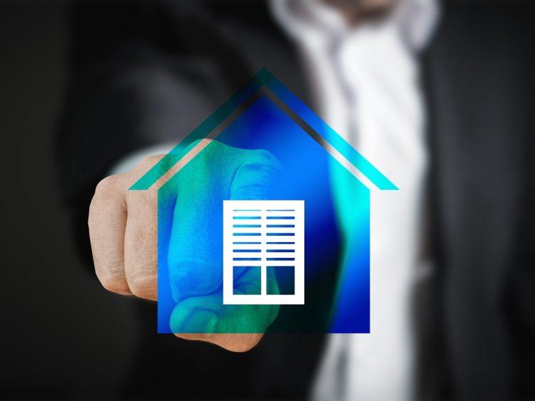 Discover Moti – Des conseils au service de votre maison