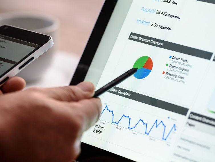 Le e-commerce – Comment réussir sa boutique en ligne