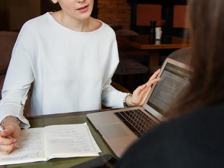Assurance meilleur prix – Comment obtenir les meilleures assurances au meilleur prix ?