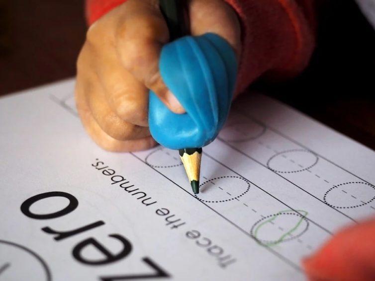 Ecole le Phenix.com – L'éducation renaîtra de ses cendres